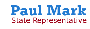 Paul Mark-Massachusetts State Representative